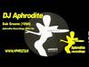 DJ Aphrodite - Sub Groove (1994)