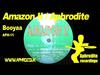 Aphrodite / Amazon II - Booyaa (1994)