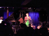 Gwyneth Herbert - Not the Kind of Girl (Live at Pizza Express Jazz Club, London)