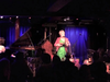 Gwyneth Herbert - So Worn Out (Live at Pizza Express Jazz Club, London)