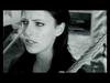 Silbermond - Das Beste (offizielles Musikvideo) (2006)