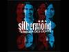 Silbermond - Krieger des Lichts (offizielles Musikvideo) (2009)