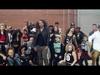 Jody Watley - Dancer' Concept Video