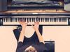Charlie Puth - One Call Away Piana-Pella
