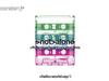 Ferry Corsten - Not Alone (Original Mix) (Extended) (feat. Temperheart)