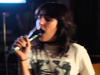Lilly Wood And The Prick - Prayer In C (Spotify Buzz Session)