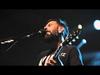 WIRTZ - Freitag Abend (Auf die Plätze, fertig, los!-Tour - Live in Berlin 2015) - DVD ab dem 18.12.