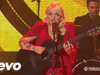 Elle King - Ex's & Oh's (Live at New Year's Rockin Eve)