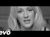 Ellie Goulding - Army