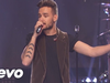 One Direction - Drag Me Down (Live at New Year's Rockin Eve)