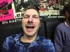 DONOTS Vlog - Innsbruck 2015 (KARACHO TOUR)