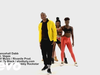 Mr. Vegas - Dancehall Dabb