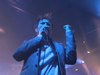 EnterShikari - The Last Garrison /Juggernauts (Live in Manchester. UK. Feb 2015)