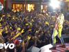 Miguel - Adorn (Live on the Honda Stage at REVOLT Live)