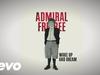 Admiral Freebee - Wake Up And Dream