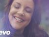 Ana Carolina - Ao Redor de nós