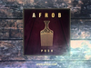 AFROB - PUSH Album snippet OUT 30-05-2014