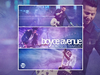 Boyce Avenue - Family (Audio Video)