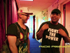 Andy Mineo - Saturday Morning Car-Tunez Season 3: Uncomfortable Ep. 4