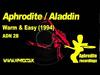 Aladdin - Warm & Easy (1994)
