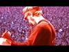 Ocean Colour Scene - Moseley Shoals promo video