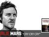 Charlie Mars - Cry Cry Cry
