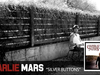 Charlie Mars - Silver Buttons