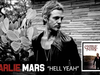 Charlie Mars - Hell Yeah