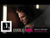 Charlie Mars - Back Of The Room (Audio Only)