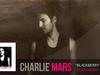 Charlie Mars - Blackberry Light (Audio Only)