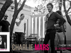Charlie Mars - How I Roll (Audio Only)