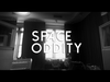 David Bowie - Space Oddity (Passenger Cover)