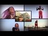 Brianna Perry - Jack Beat