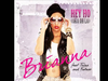 Brianna Perry - Hey Ho :: Face Off Dropping Dec 25 (feat. Trina & Future)