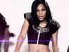Brianna Perry - Ghetto Dance