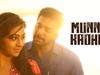 Miruthan - Munnal Kadhali Video | Jayam Ravi, Lakshmi Menon | D. Imman