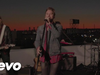 Charles Kelley - Your Love (Top Of The Tower)