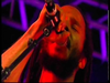 Justice - Ziggy Marley | Live at Rototom in Benicassim, Spain (2011)