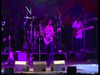Make Some Music - Ziggy Marley | Live at Rototom in Benicassim, Spain (2011)
