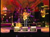 Black Cat - Ziggy Marley | Live at Rototom in Benicassim, Spain (2011)