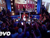 Meek Mill - Dreams and Nightmares (Live on the Honda Stage at REVOLT Live)