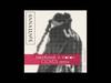 Anna Lunoe - Heartbreak In Motion (CLOVDS Remix) (feat. Jesse Boykins III)
