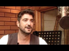 Antonio Orozco habla de DIEZ - Capitulo 2: Producción y tema inédito