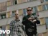 Kool Shen - Faudra t'habituer (feat. Jeff Le Nerf)