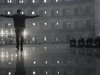 Armin van Buuren - Heading Up High (feat. Kensington)