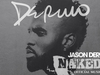 Jason Derulo - Naked