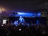 DONOTS Vlog - Münster 2016 (KARACHO TOUR Mini-Abschlusskonzert)