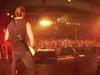 DONOTS Vlog - Hamburg 2016 (KARACHO TOUR Zusatzkonzert)