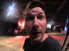 DONOTS Vlog - Luxemburg 2016 (KARACHO TOUR)