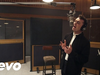 Sam Smith - Lay Me Down (Red Nose Day 2015) (feat. John Legend)